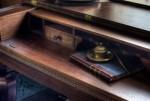 desk - 3