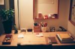 desk - 4