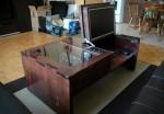 desk - 8