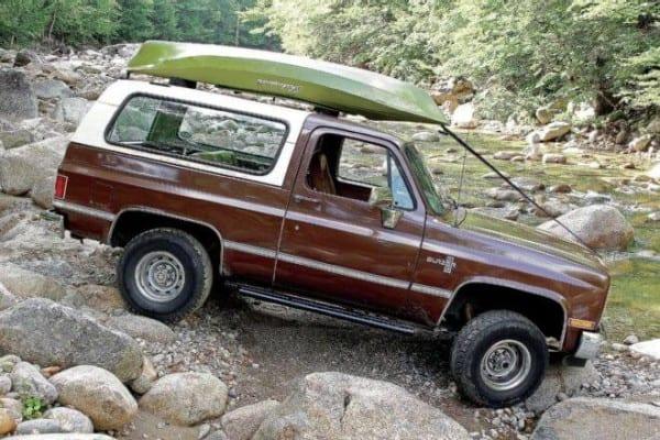 1988-chevy-blazer-wheeling (1)