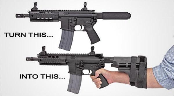 SB15-Pistol-Stabilizing-Brace (1)