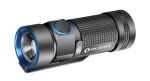 Olight-S1-OR-0