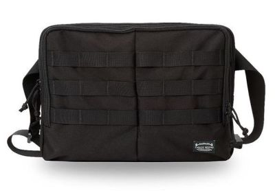 Cargo Works 13 inch Macbook EDC Kit
