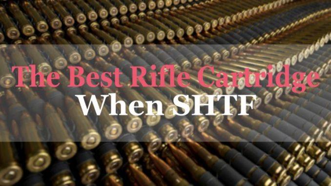 cartridges logo