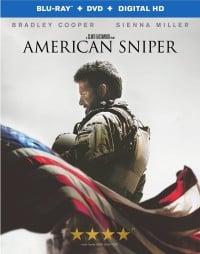 american-sniper-blu-ray-cover-43