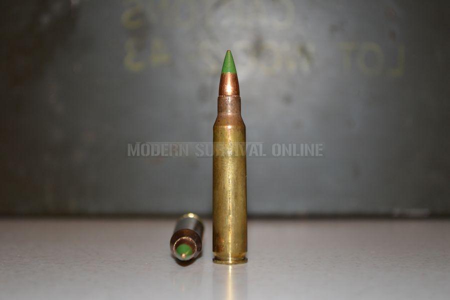 5.56 mm