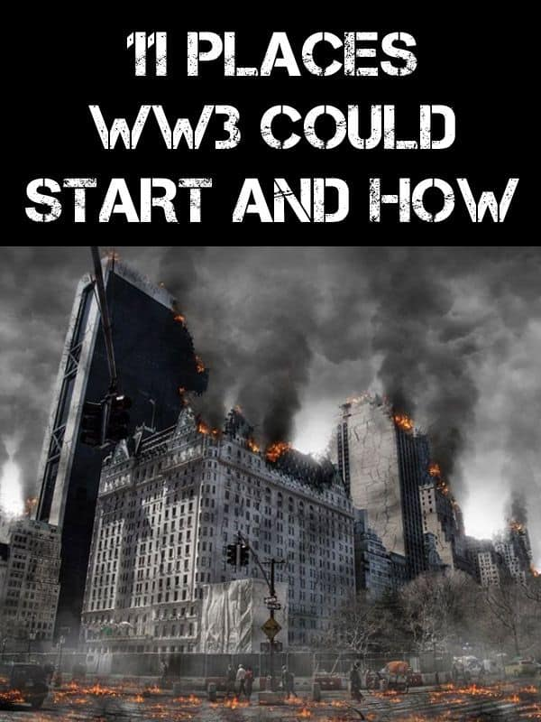 ww3 featured image