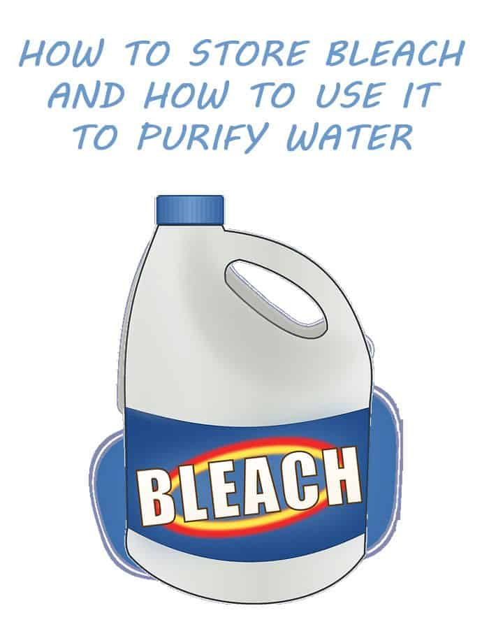 bleach pinterest