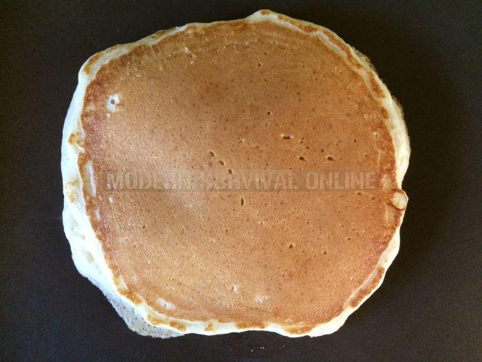 proteni pancake