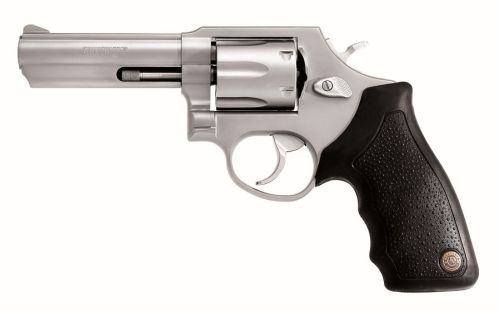 Taurus Model 65