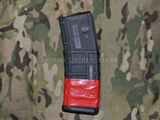Magazines AR-15 PMAG Gen 2