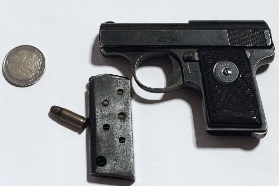 Walther's_Patent Mod 9 103