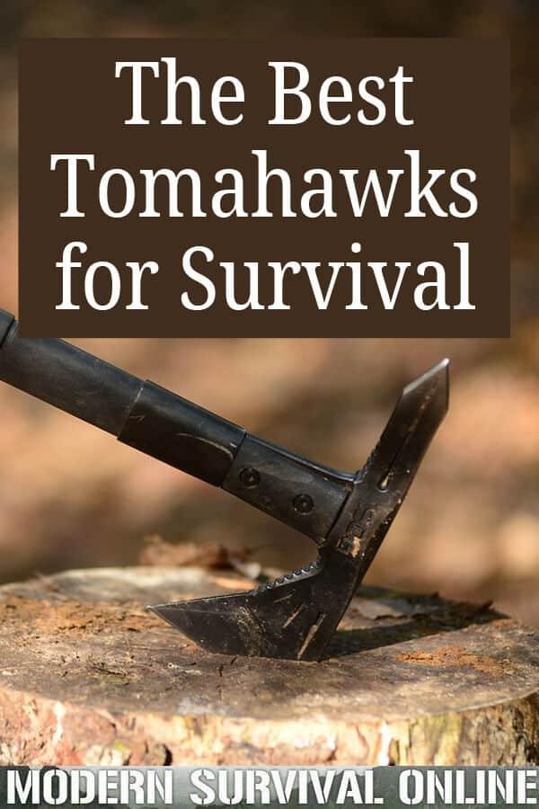 tomahawks pinterest
