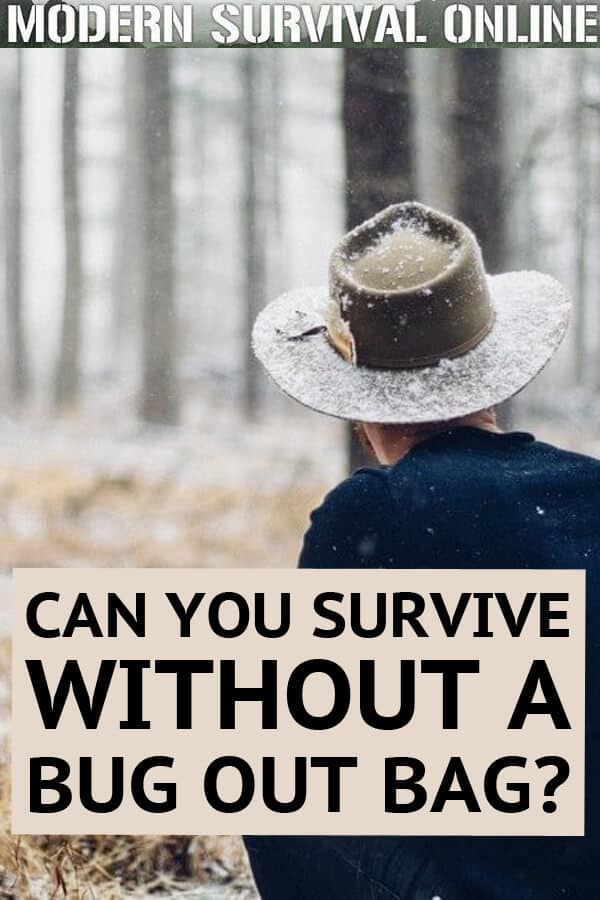 surviving without bob pinterest