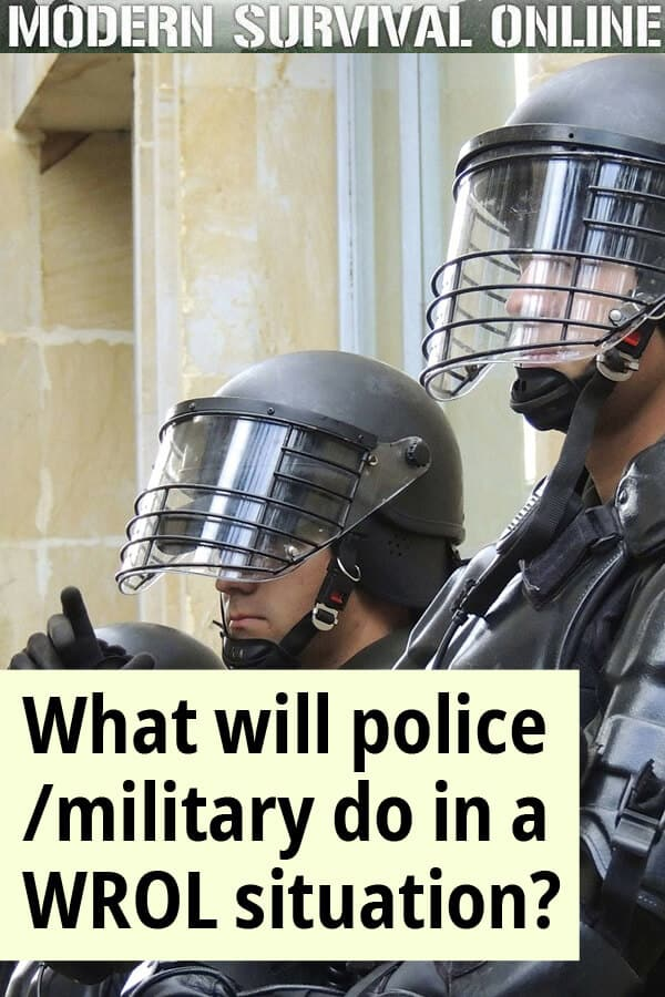 police military wrol pinterest