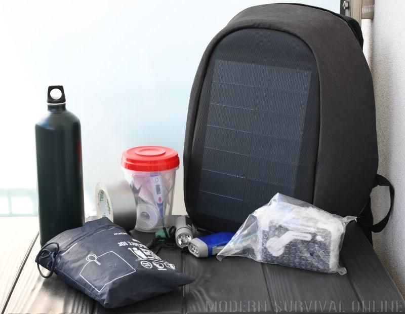 urban kit