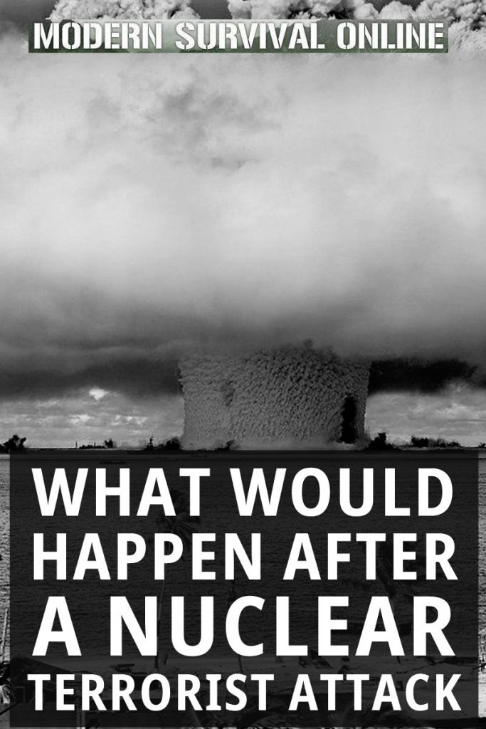 nuclear attack Pinterest image