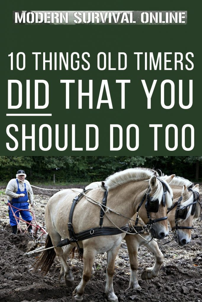 old timers wisdom pinterest