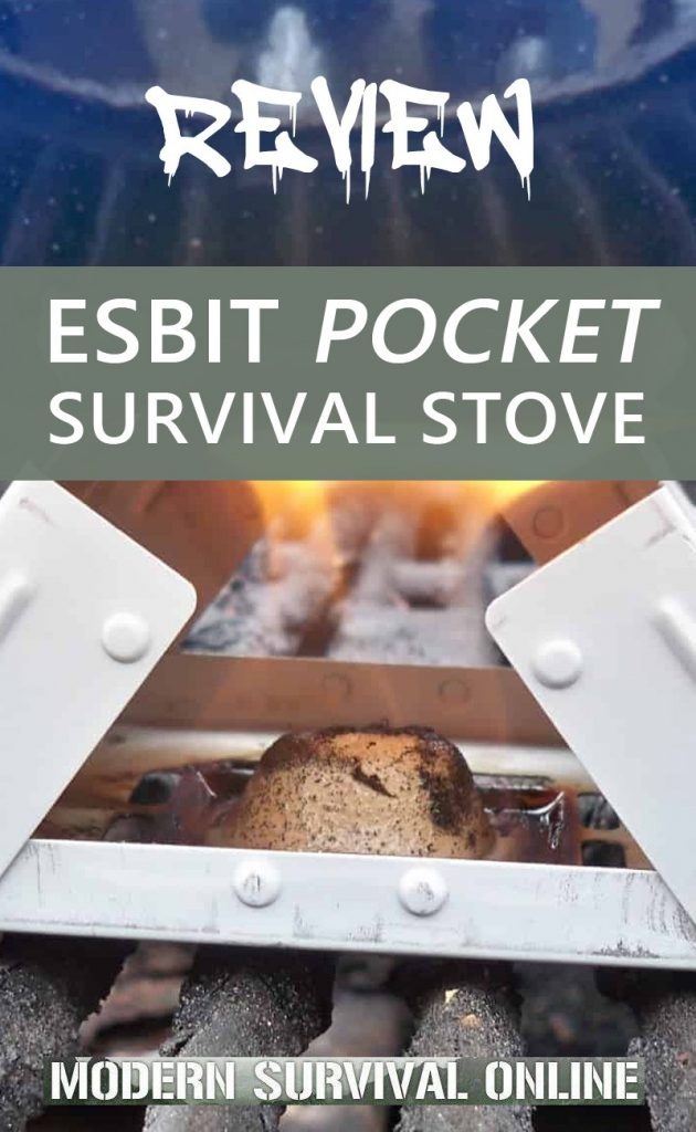 estbit stove review pinterest