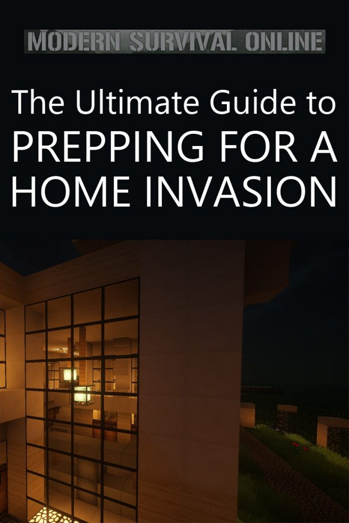 home invasions pinterest image