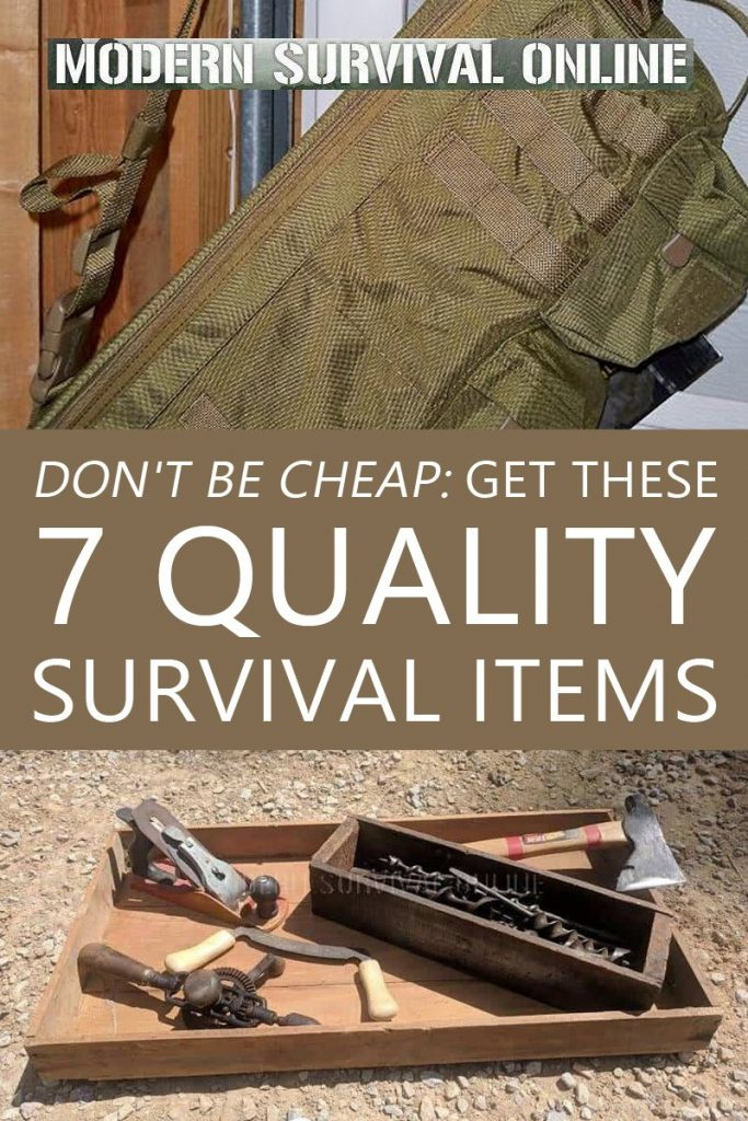 quality gear pinterest