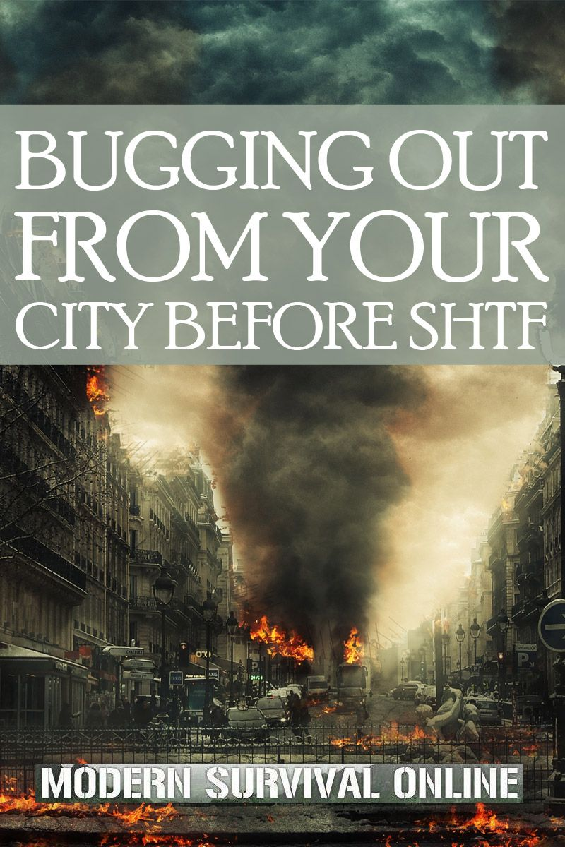 urban bugging out pinterest image
