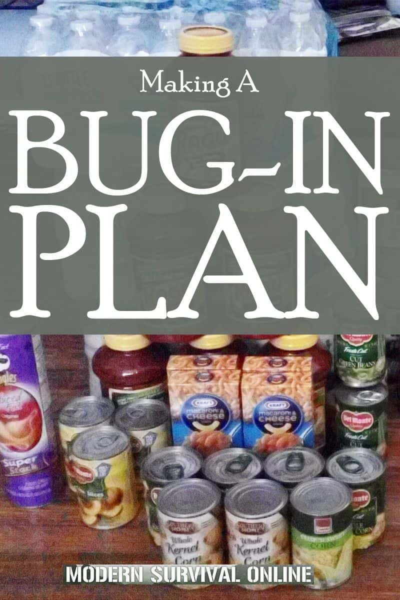 bugging in plan Pinterest 2
