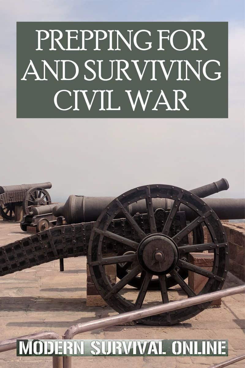 civil war pinterest image