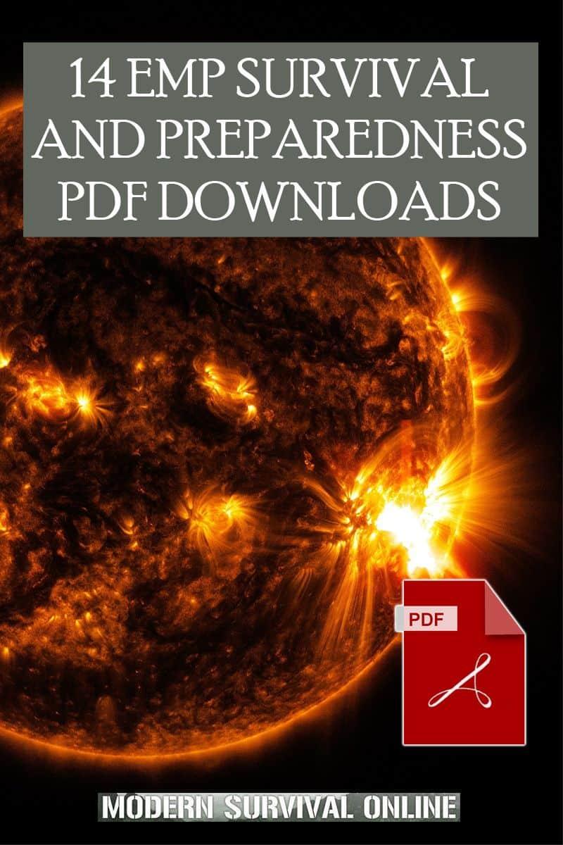 EMP pdf downloads pin image