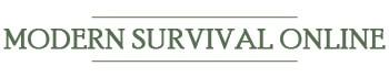 Modern Survival Online