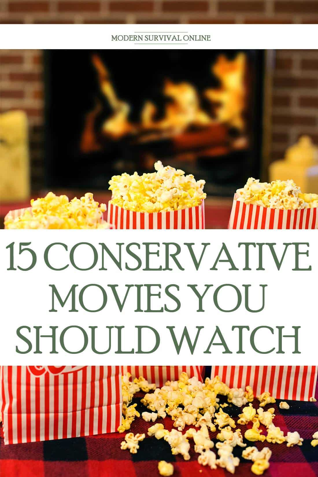 conservative movies pinterest