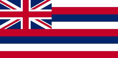 Hawaii_flag